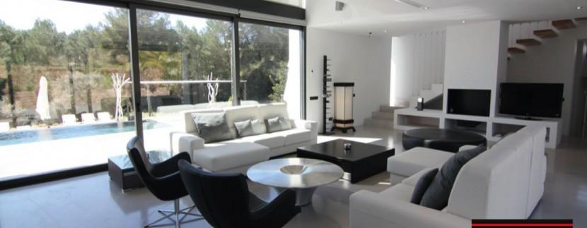 Villa-for-sale-Ibiza-Villa-Modern-Santa-Gertudis---19