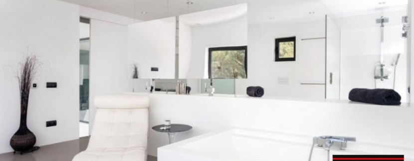 Villa-for-sale-Ibiza-Villa-Modern-Santa-Gertudis---34