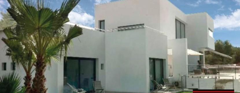 Villa-for-sale-Ibiza-Villa-Modern-Santa-Gertudis---45