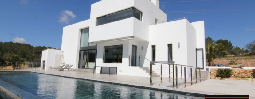 Villa-for-sale-Ibiza-Villa-Modern-Santa-Gertudis---8