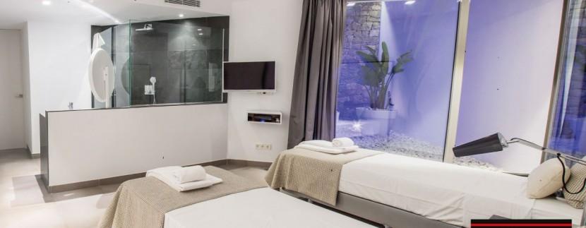 Villa-for-sale-Ibiza-Villa-Punta-Jesus--21