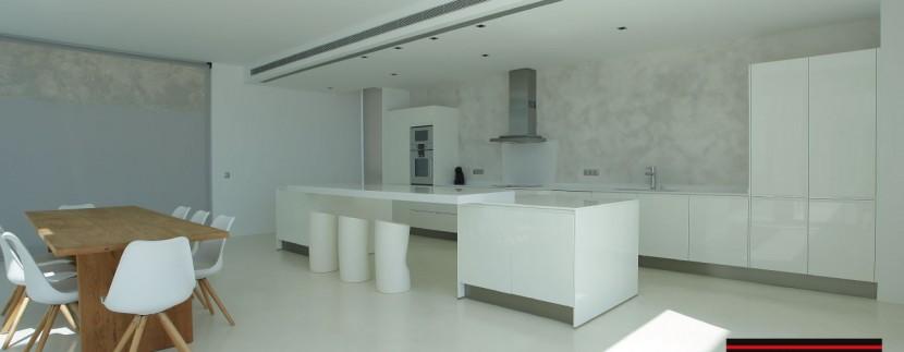 Villa-for-sale-Ibiza-Villa-Roca-Lisa-Modern-1