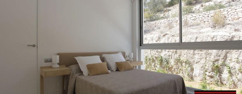 Villa-for-sale-Ibiza-Villa-Roca-Lisa-Modern-12