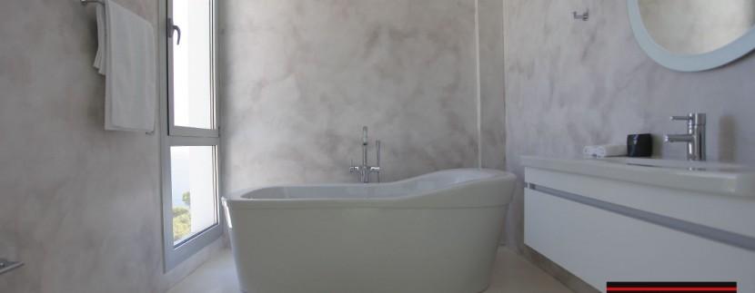 Villa-for-sale-Ibiza-Villa-Roca-Lisa-Modern-15