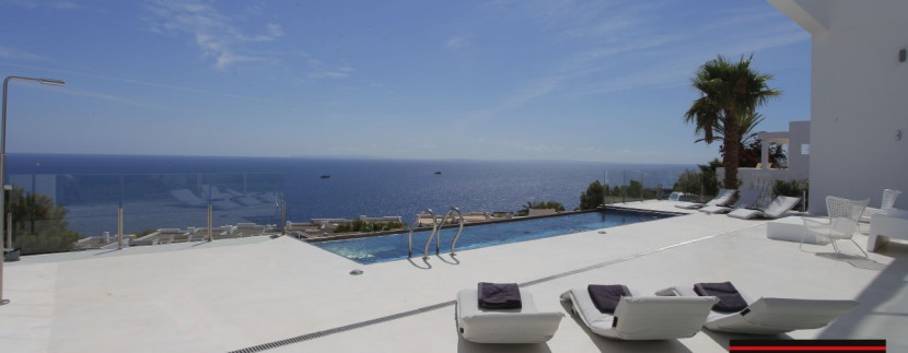 Villa-for-sale-Ibiza-Villa-Roca-Lisa-Modern-20