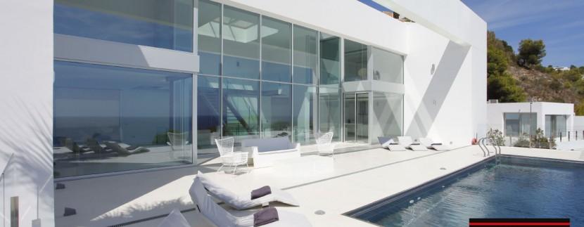 Villa-for-sale-Ibiza-Villa-Roca-Lisa-Modern-22