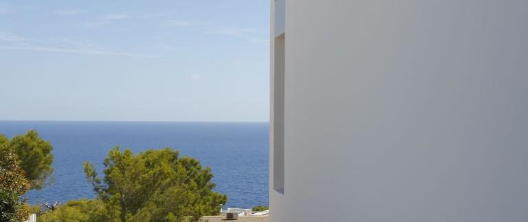 Villa-for-sale-Ibiza-Villa-Roca-Lisa-Modern-30