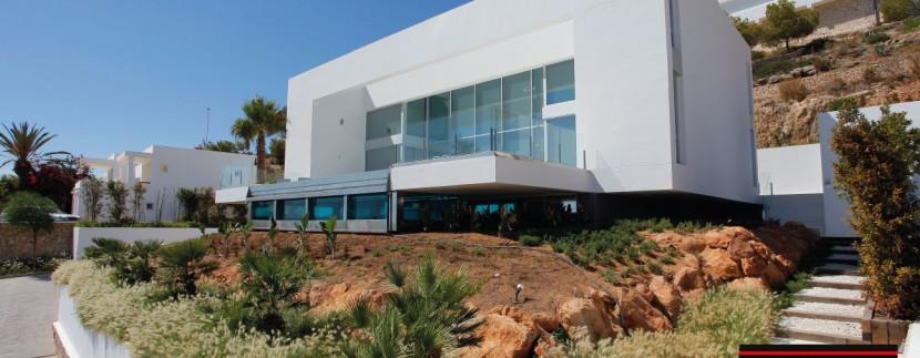 Villa-for-sale-Ibiza-Villa-Roca-Lisa-Modern-33