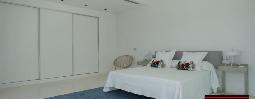 Villa-for-sale-Ibiza-Villa-Roca-Lisa-Modern-5