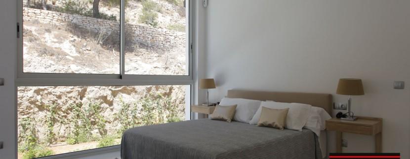 Villa-for-sale-Ibiza-Villa-Roca-Lisa-Modern-6