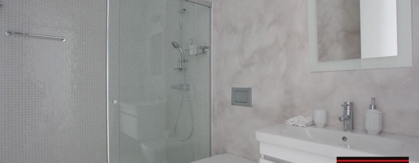 Villa-for-sale-Ibiza-Villa-Roca-Lisa-Modern-7