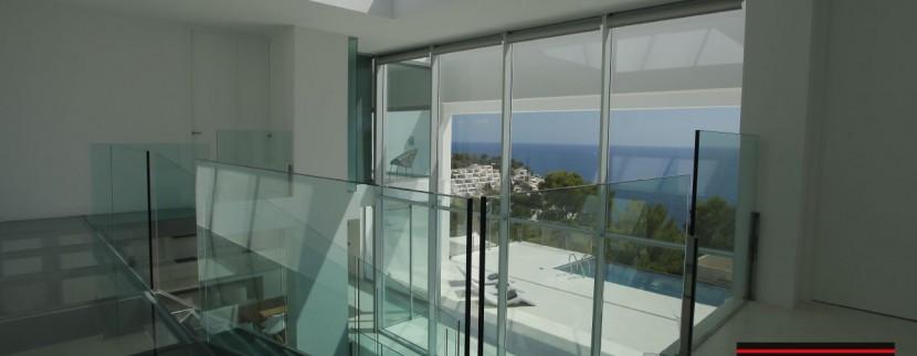 Villa-for-sale-Ibiza-Villa-Roca-Lisa-Modern-9