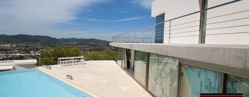 Villas for sale Ibiza Villa Can Rimbau Finall