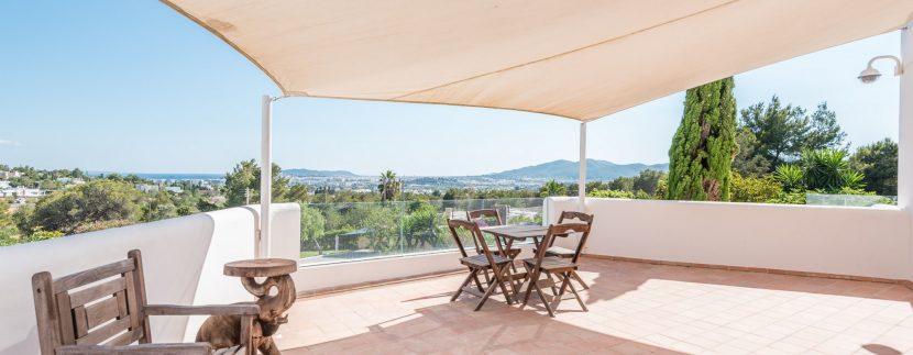 Villas for sale Ibiza villa Elephante