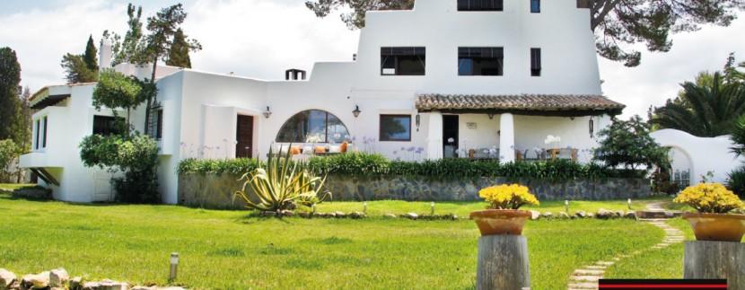 Villas-for-sale-Ibiza-Mansion-San-Ann--
