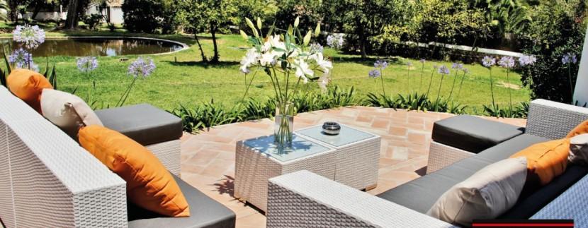 Villas-for-sale-Ibiza-Mansion-San-Ann--10