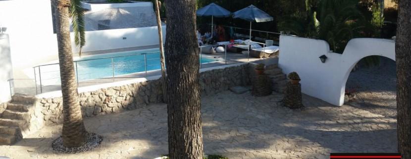Villas-for-sale-Ibiza-Mansion-San-Ann--20