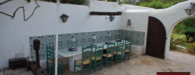Villas-for-sale-Ibiza-Mansion-San-Ann--21