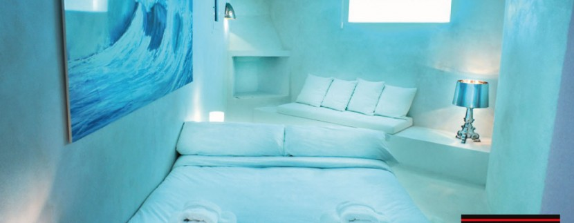 Villas-for-sale-Ibiza-Mansion-San-Ann--25