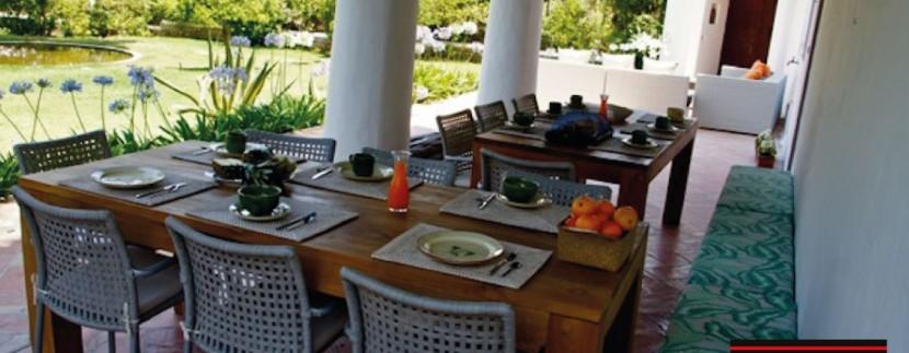 Villas-for-sale-Ibiza-Mansion-San-Ann--4