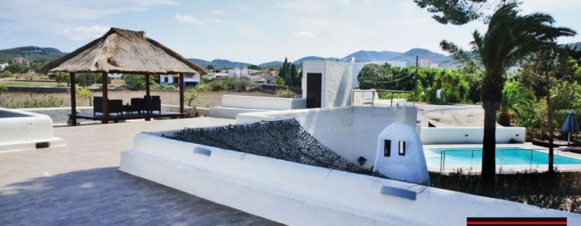 Villas-for-sale-Ibiza-Mansion-San-Ann--5
