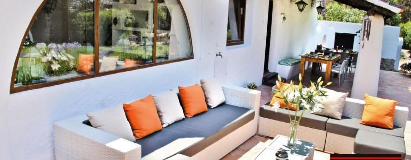 Villas-for-sale-Ibiza-Mansion-San-Ann--6