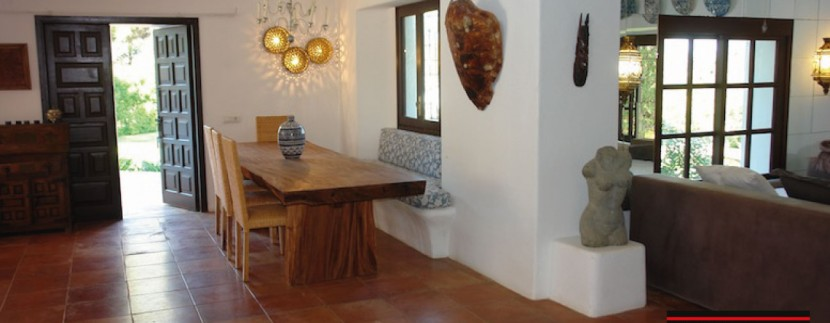 Villas-for-sale-Ibiza-Mansion-San-Ann--7