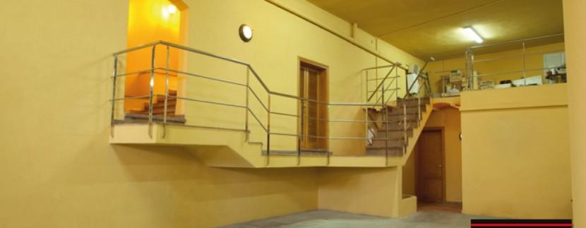 Villas-for-sale-Ibiza-Villa-Raphael--14