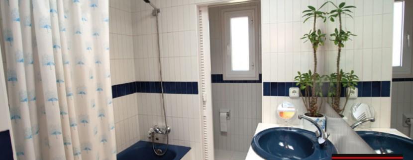 Villas-for-sale-Ibiza-Villa-Raphael--18