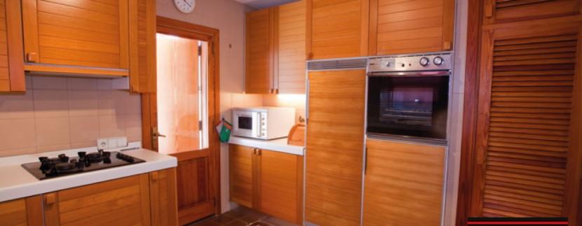 Villas-for-sale-Ibiza-Villa-Raphael--20