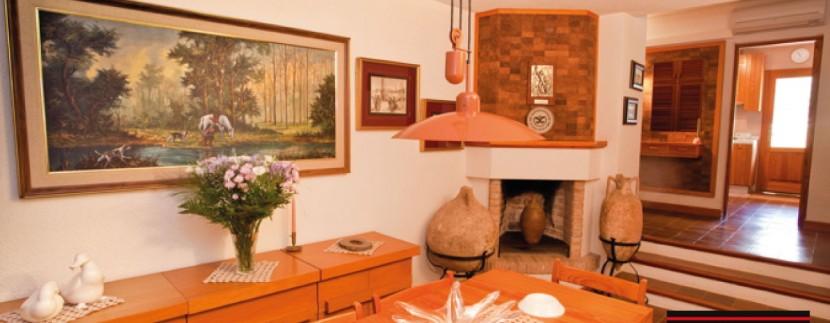 Villas-for-sale-Ibiza-Villa-Raphael--25