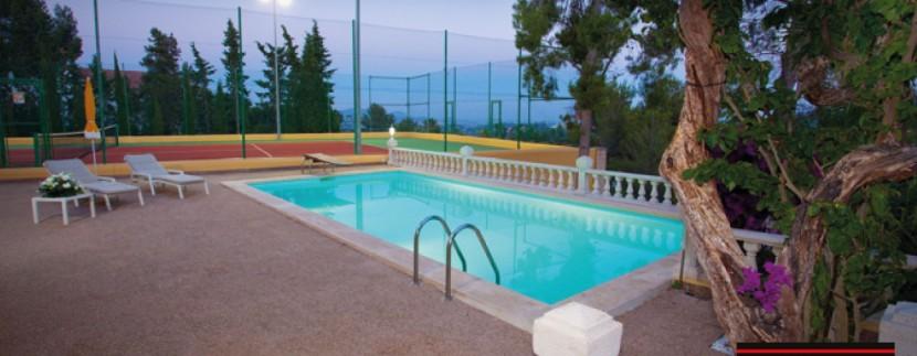 Villas-for-sale-Ibiza-Villa-Raphael--3