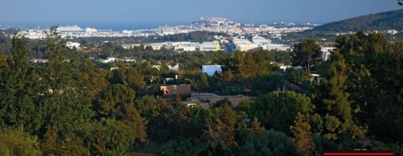 Villas-for-sale-Ibiza-Villa-Raphael--7