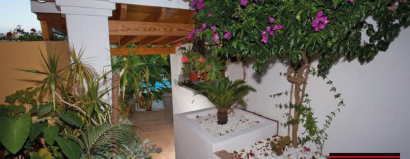 Villas-for-sale-Ibiza-Villa-Raphael--8