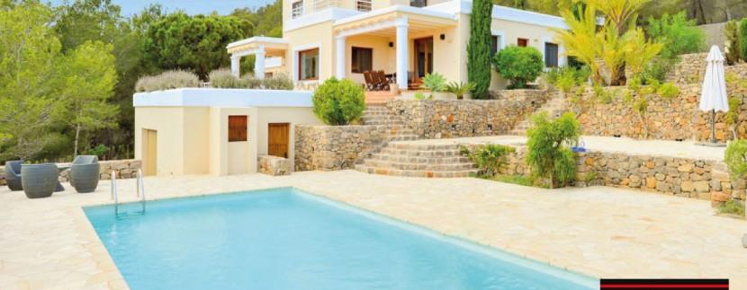 Villas-for-sale-Villa-Senoir--
