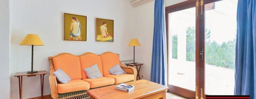 Villas-for-sale-Villa-Senoir--11