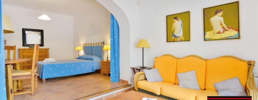 Villas-for-sale-Villa-Senoir--12