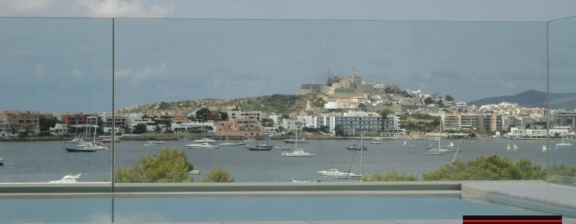 Villas-for-sale-ibiza-Apartment-Es-Pouet--1