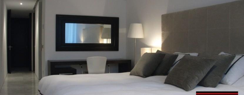 Villas-for-sale-ibiza-Apartment-Es-Pouet--19
