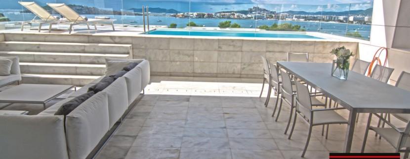 Villas-for-sale-ibiza-Apartment-Es-Pouet--3
