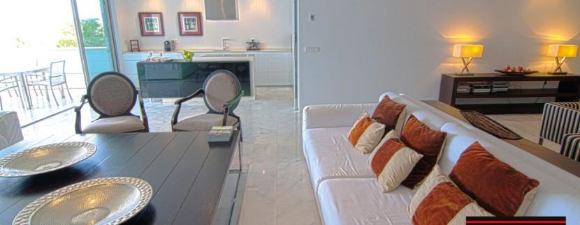 Villas-for-sale-ibiza-Apartment-Es-Pouet--8