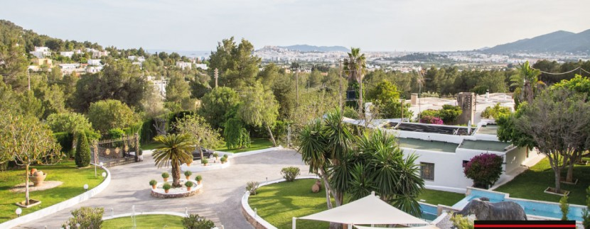 Villas-for-sale-ibiza-Villa-Jesus-Elefante--15