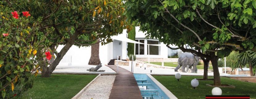 Villas-for-sale-ibiza-Villa-Jesus-Elefante--6