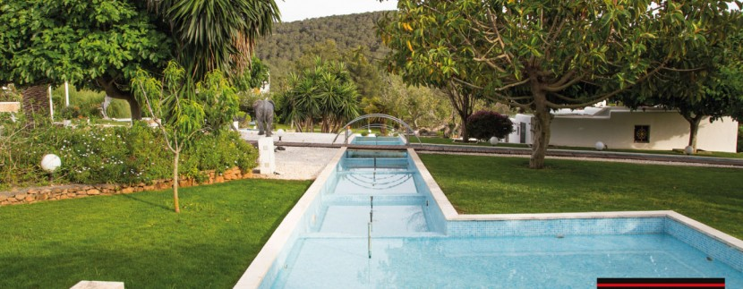 Villas-for-sale-ibiza-Villa-Jesus-Elefante--8