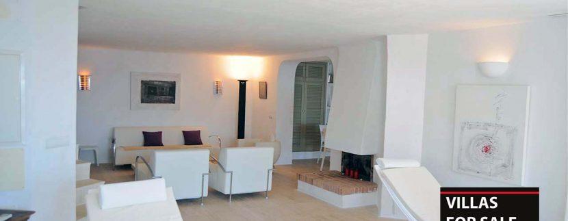 villas-for-sale-es-cubells-005