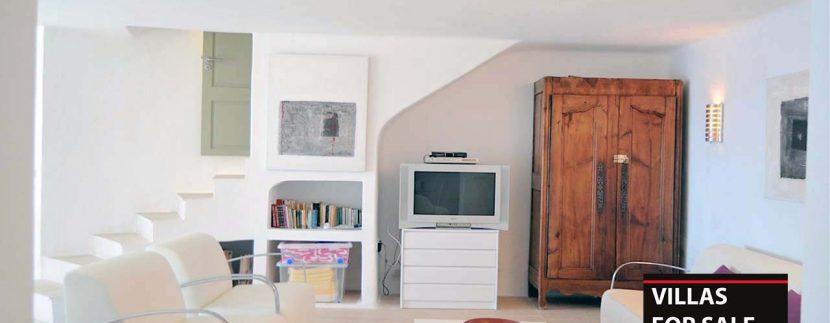 villas-for-sale-es-cubells-007