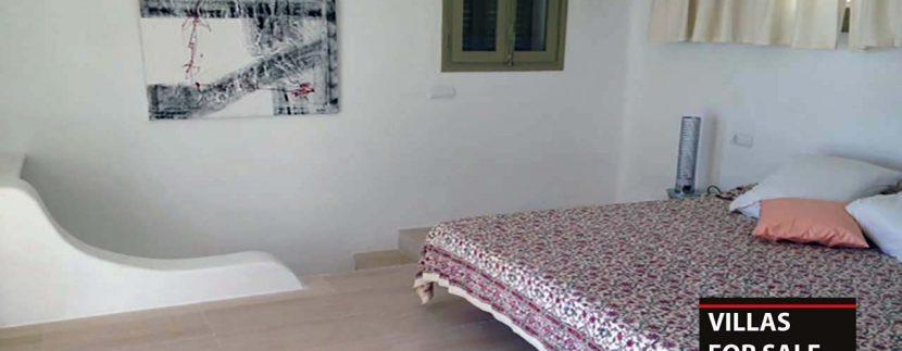 villas-for-sale-es-cubells-013