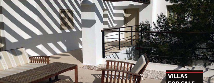 villas-for-sale-es-cubells-015