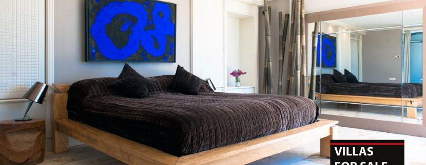 Villas for sale Ibiza Villa Buddha
