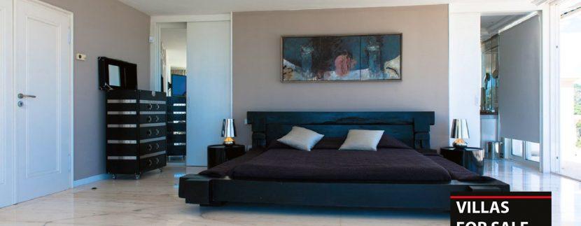 villas-for-sale-ibiza-villa-buddha-008